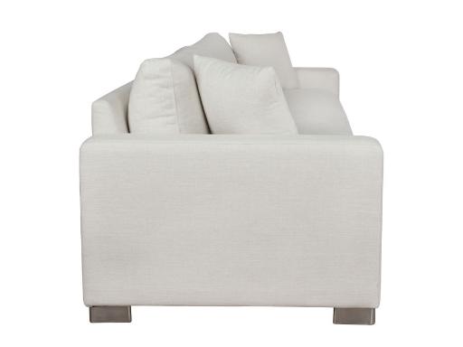 retreat sofa collection sofa condo