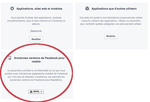 e-reputation-Facebook17
