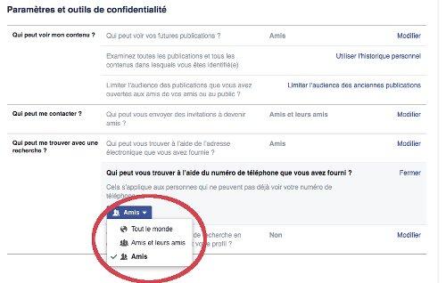 e-reputation-Facebook6