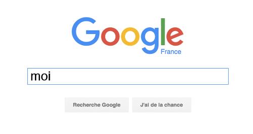 googliser - Comment créer et protéger son identité numérique ?