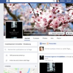 facebook-agence-immobiliere
