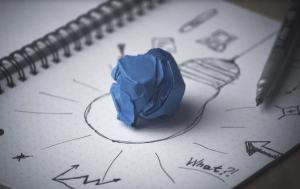 Innover grâce à vos idées