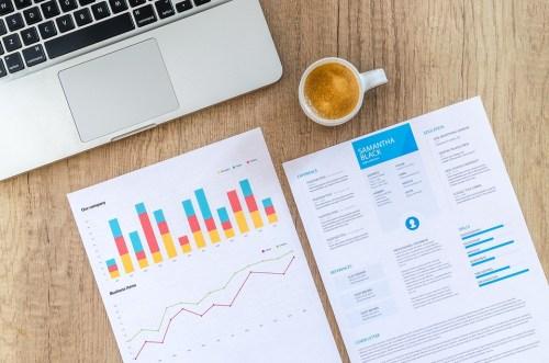 RGPD - les principes relatifs aux données