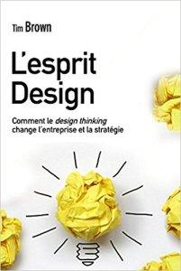 Esprit Design