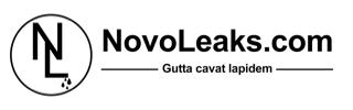 NovoLeaks