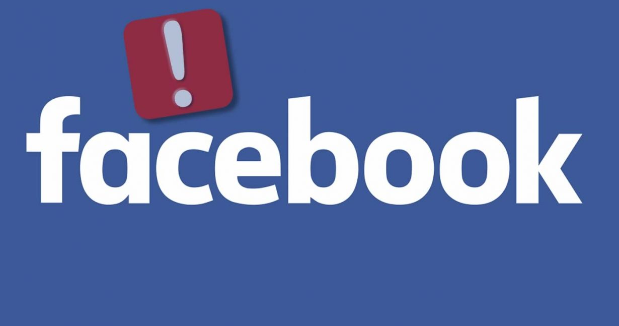 Facebook-Algorithmus setzt Minderjährige in Verbindung zum Glücksspiel