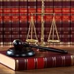 Novomatic-Klage gegen Krismer abgewiesen