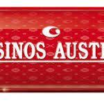 """""""Käufliche Regierung?"""": SPÖ und Neos bei Casinos-Ibiza-U-Ausschuss einig"""