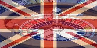 Auch Großbritannien droht Verbot von Glücksspielwerbung im Fußball