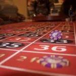 Wie die Politik in die Casinos zurückkam