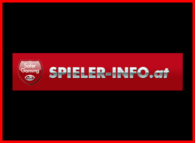 spieler-info