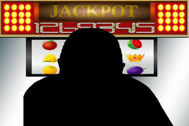 Vor drei Jahren gewann Lorenz A. im Casino 50'000 Franken – dann folgte die Hölle
