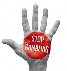 Britische Lotterie stoppt wegen Spielsuchtgefahr Verkauf teurer Rubbellose