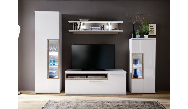 ensemble salon tv design