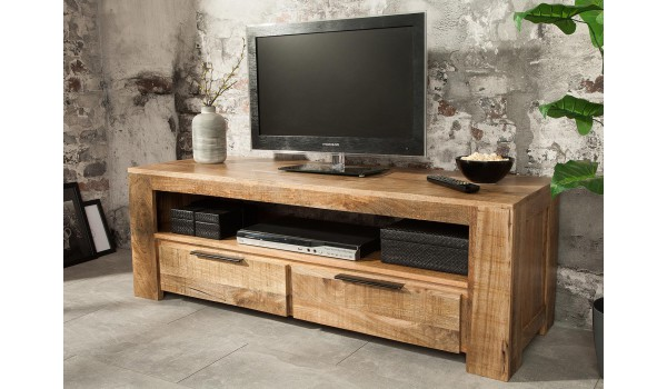 فم جسم كروى فتاحة meuble tv 130