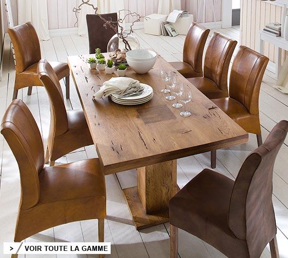 boutique de meuble design et tendance