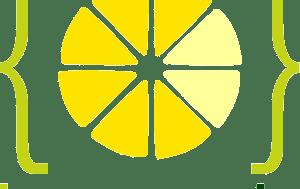 Lemoncode
