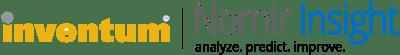 nornir-insight.com
