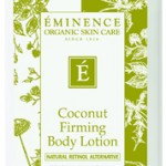 CoconutFirmingBodyLotion HR G