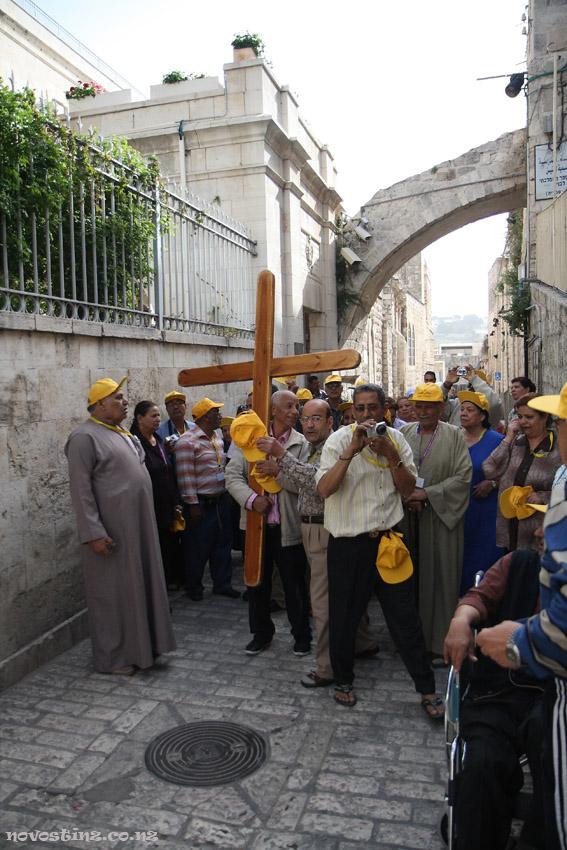 Image result for иерусалим христианские паломники