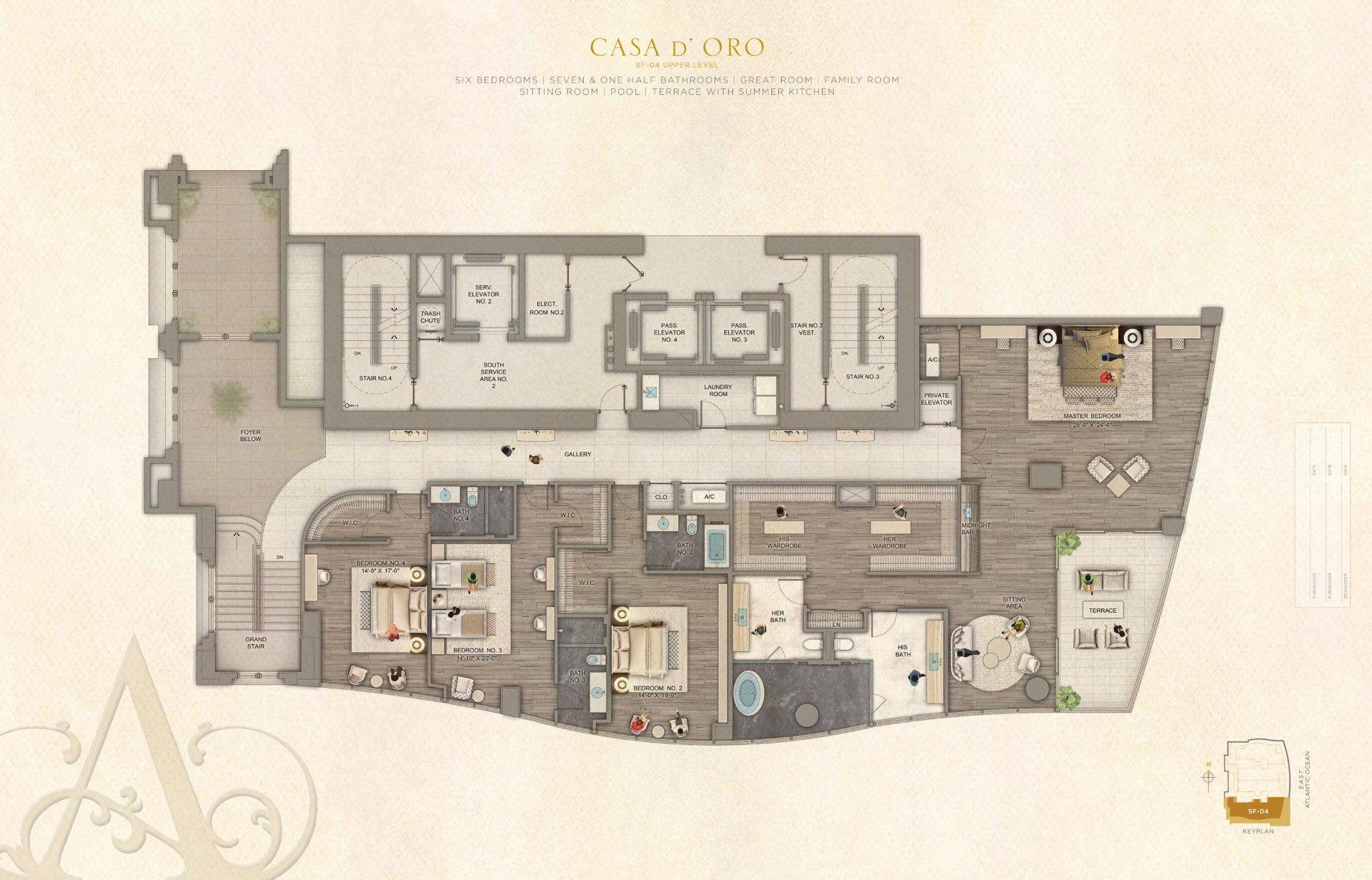 Casa-D-Oro_Page_2