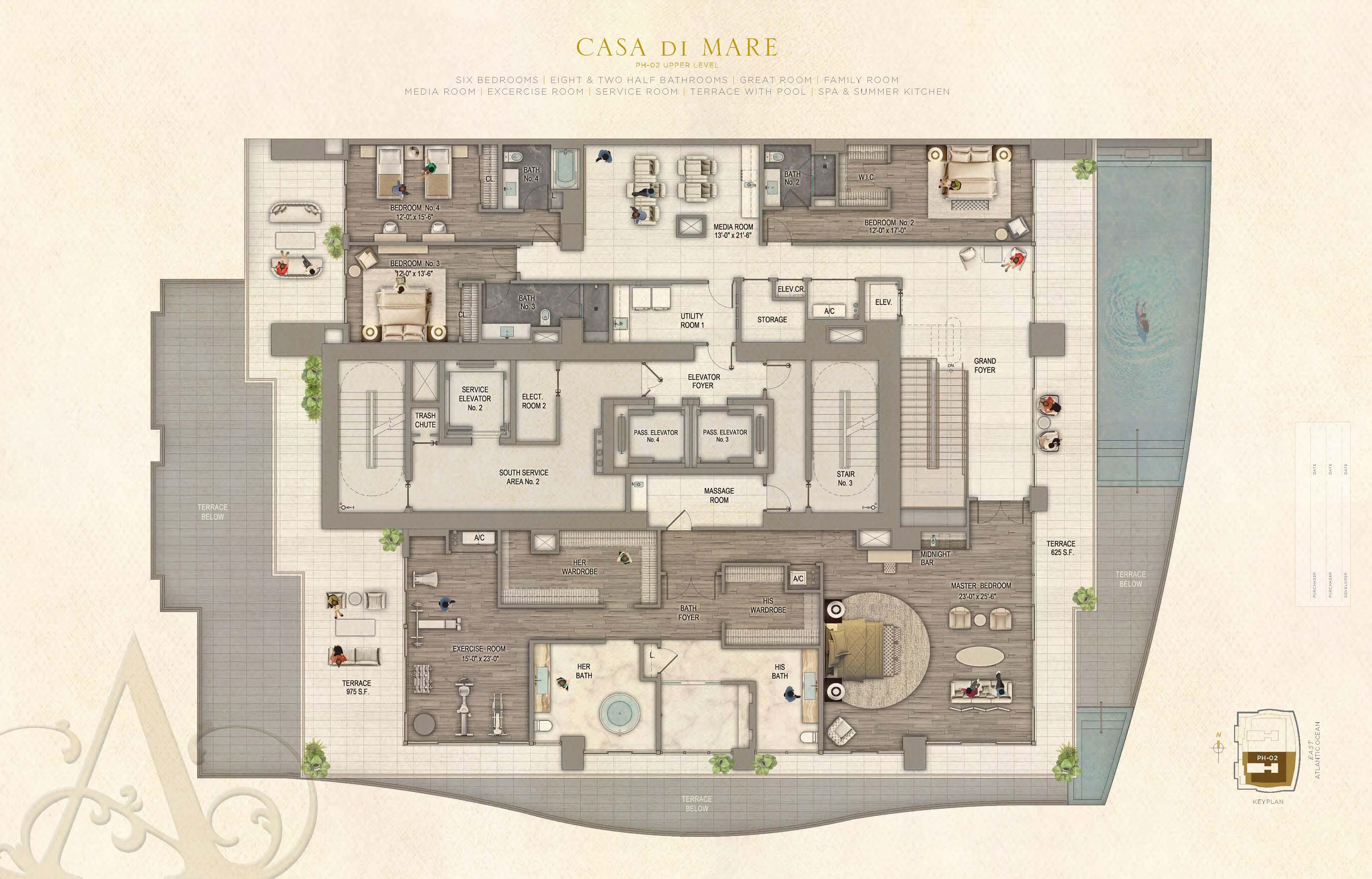 Casa Di Mare_Page_2