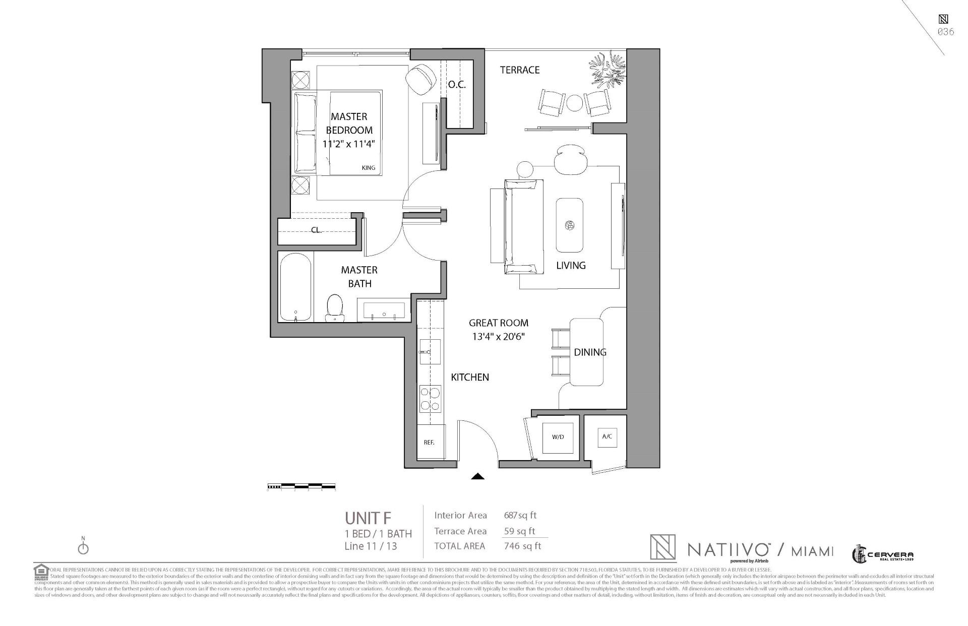 Floorplan Book_Page_07