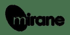 Mirane