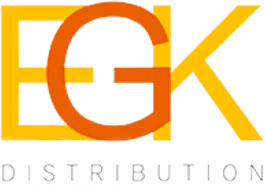EGK Distribution