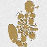 wec_diagram2