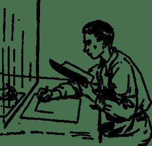 Writing for engineers on www. novytechandcopy.com
