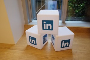 LinkedIn Membership Levels on www.novytechandcopy.com