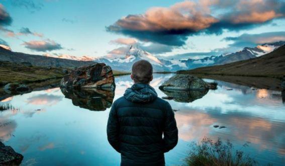 4 dynamics of Integral change