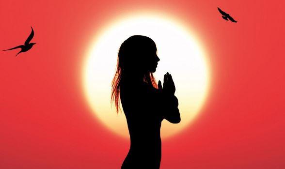Réinventer la Spiritualité