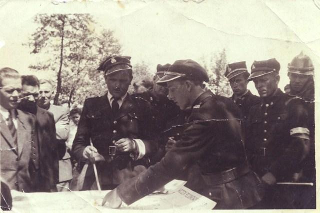 OSP_Nowa_Wieś_1947