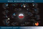 mapa_wydatków_państwa
