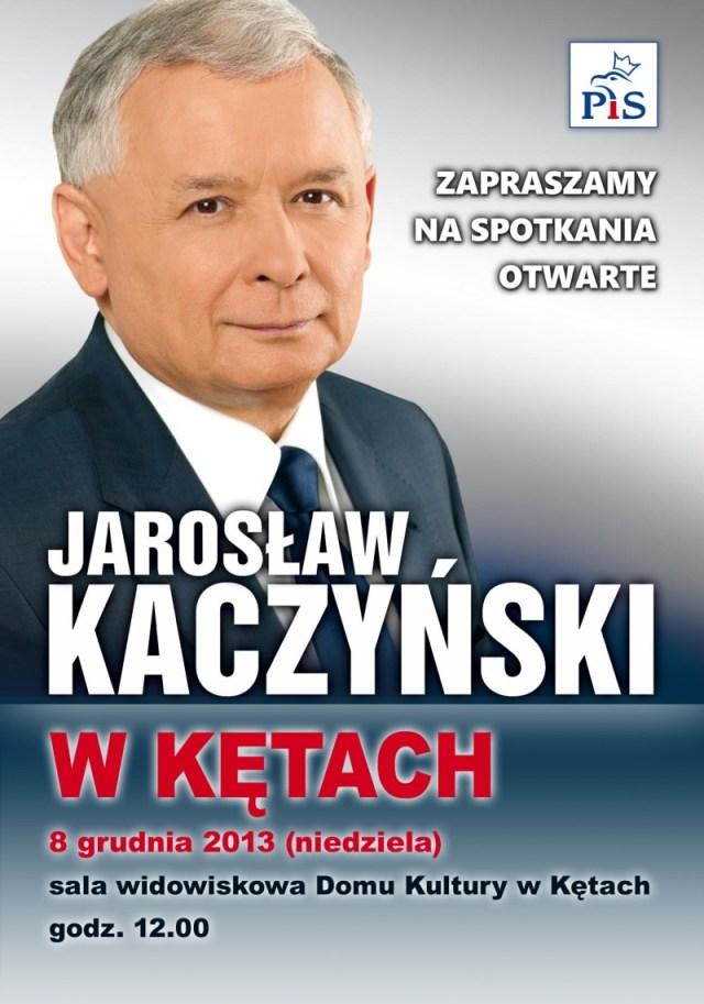 J_Kaczynski_A2 kopia(2)a