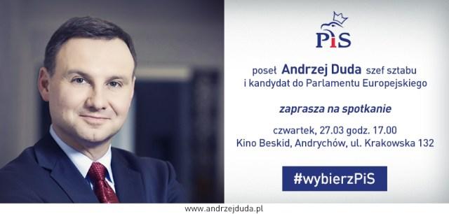 AD Andrychów