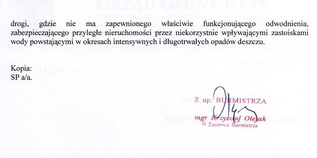 _OdwodnienieKościuszki-2