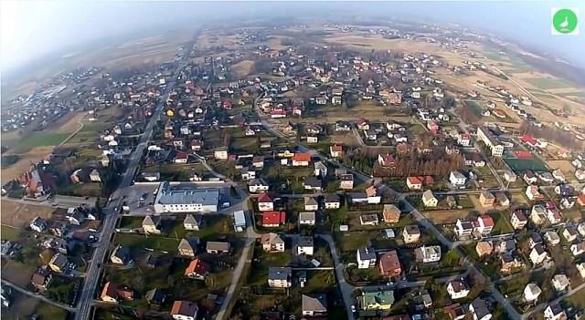 Nowa_Wieś_FLY-VIDEO