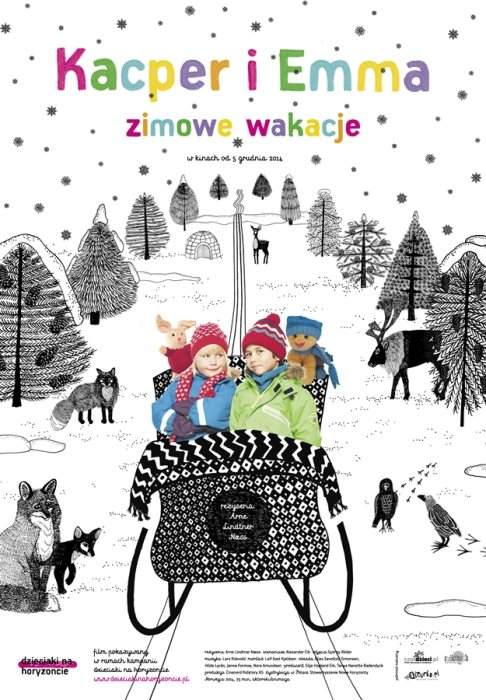 fb_kacper i emma zimowe wakacje-www