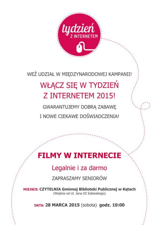 Tydzień_Z_Internetem