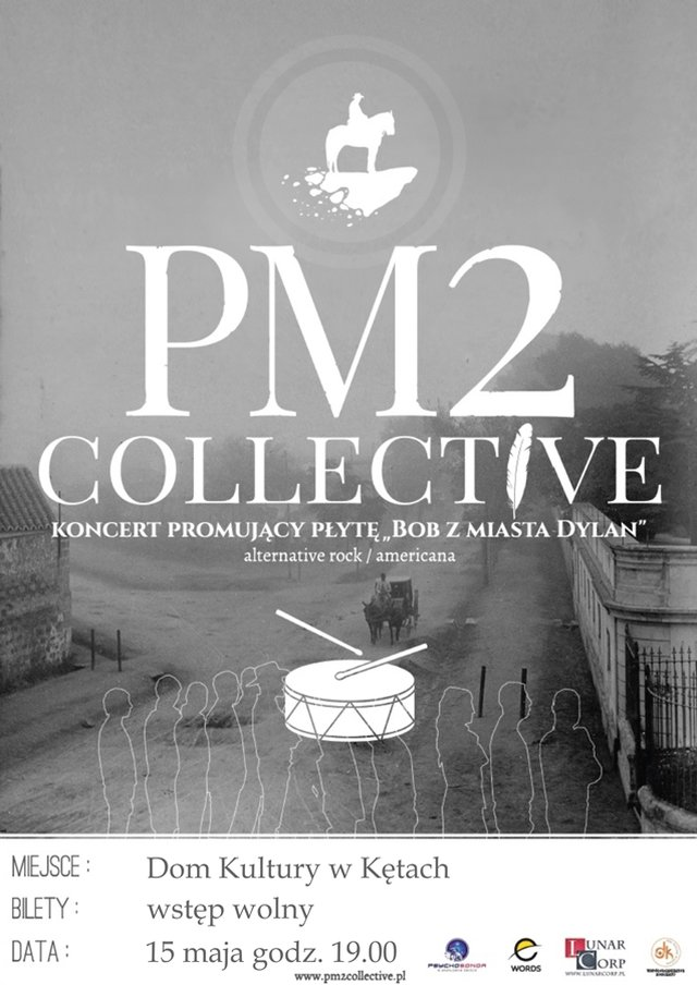 PM2_Collective
