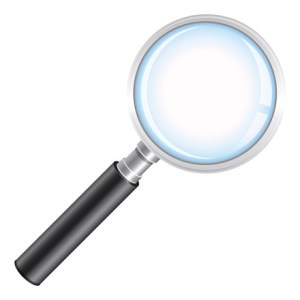 magnifying-glass-1412773