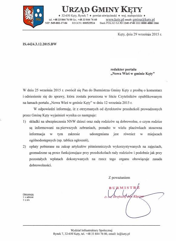 Odpowiedz_Burmistrz_List