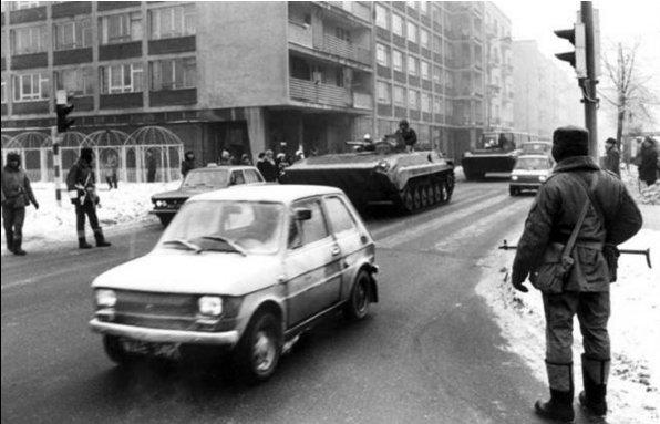 Warszawa1981