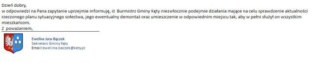 odpowiedx_ugkety