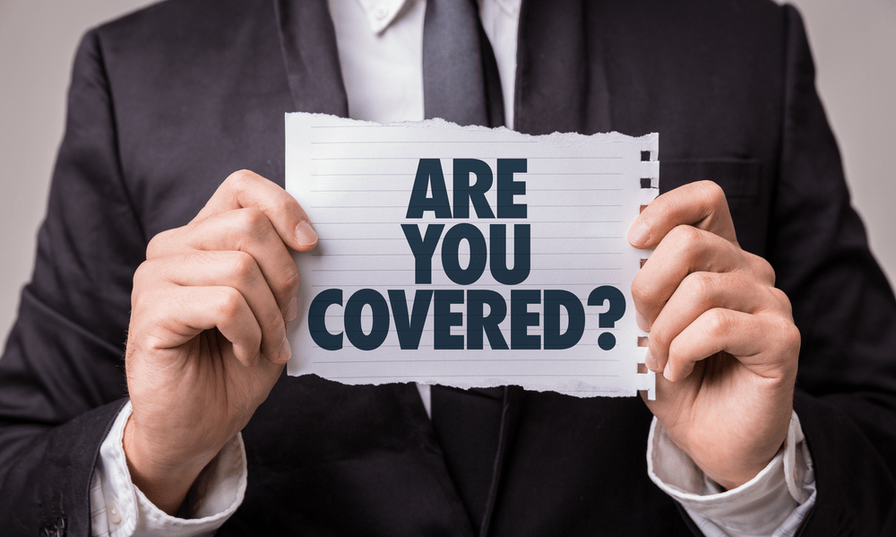 Directors and Officers Insurance Reporting