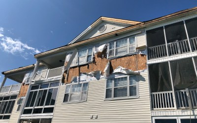 New Disclosure Requirements for Water Damage Insurance Claims in Condominiums Effective January 1, 2021, Insights from Condominium Lawyers