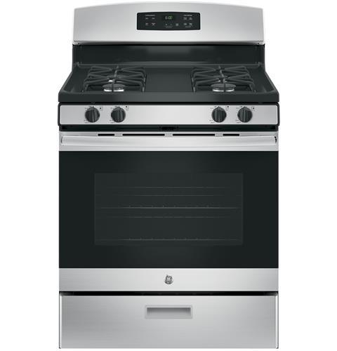 Appliance Package Deals